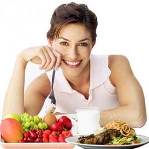 Диета сибарит быстрое похудение. Эффект потрясающий 3 кг за 7 дней!